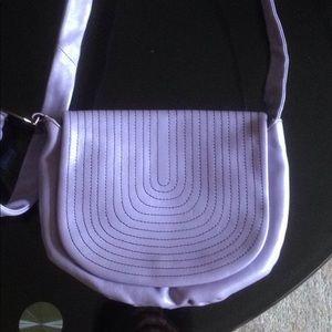 Furla Cross body bag , excellent condition